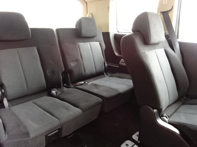 三菱 デリカD:5 G ナビパッケージ 4WD 純正ナビ パワスラ 保証付
