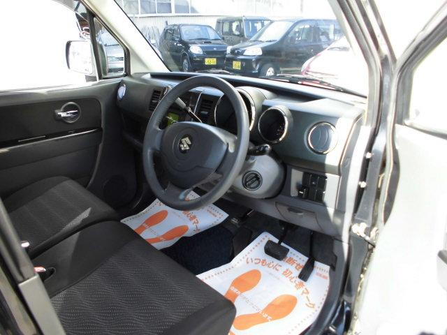 スズキ ワゴンR スティングレーX CD MD スマートキー オートエアコン