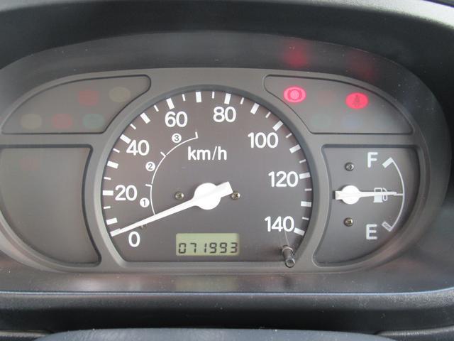ホンダ アクティトラック アタック 4WD 5速マニュアル デフロック付 AC PS