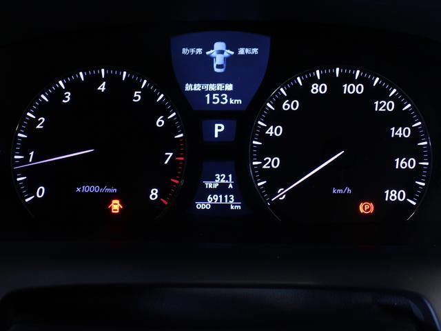 レクサス LS verCライト加工スピンドルエアロ20インチメッキホイール
