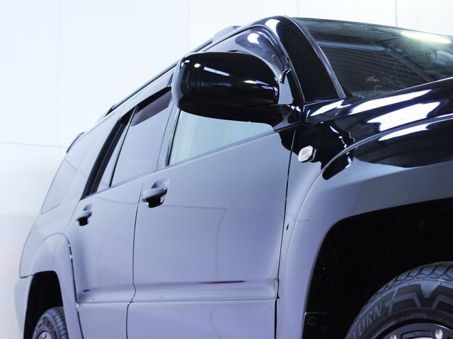 『AIZEN Automotive(アイゼン オートモーティブ)』へようこそ。この度は弊社在庫車両をご覧いただき誠にありがとうございます。厳選された豊富な在庫からお好みの車をお選びいただけます。