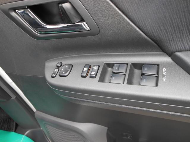 トヨタ ヴェルファイア 2.4Z 4WD 純正ナビ リアモニター