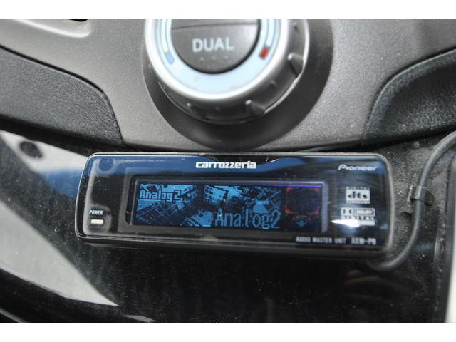 車検がある車は代車に使用したりするケースもございます。走行距離は、ネット画像情報よりも、現車確認時の状態を最優先させて頂きます事を予めご了承願います。その為にも、必ず現車確認をお願いしたいと思います。
