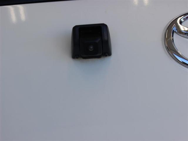 トヨタ bB Z エアロパッケージ バックモニター メモリーナビ