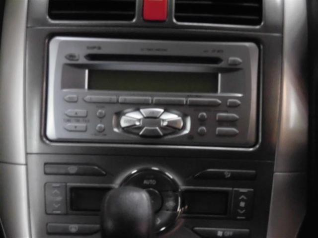 トヨタ オーリス 150X Mパッケージ スマートキー