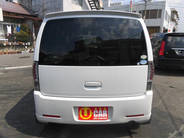 三菱 eKワゴン M 5速マニュアル 1年保証