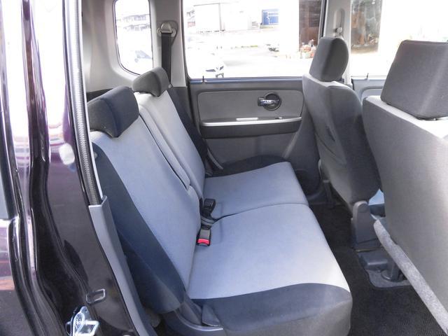 スズキ ワゴンR FX-Sリミテッド ベンチシート スマートキー 1年保証