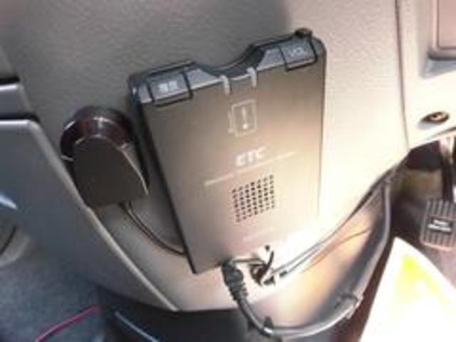 トヨタ ヴォクシー Z 煌 純正ナビ 両側電動スライドドア 1年保証
