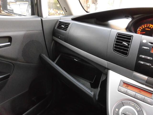 ダイハツ ムーヴ カスタム RS ターボ スマートキー 純正16AW 1年保証