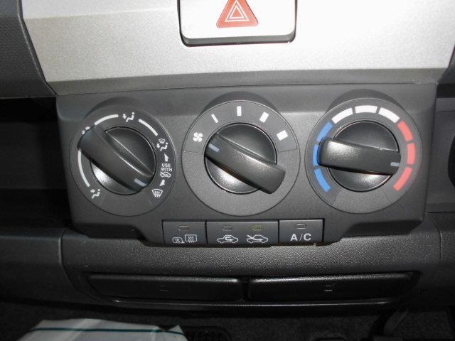 スズキ ワゴンR FXリミテッド 4WD オートマ タイミングチェーン