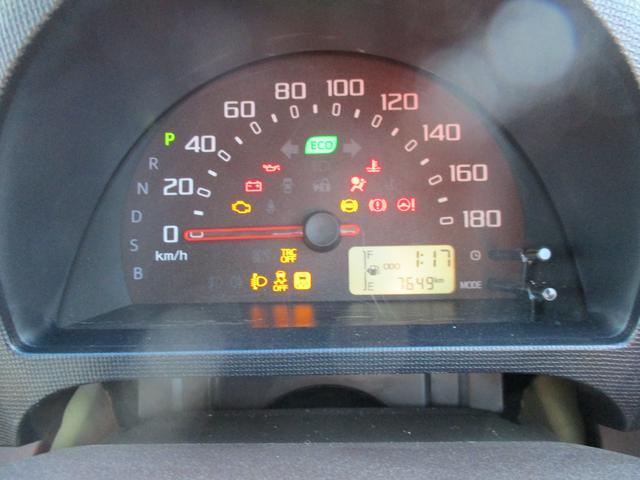 トヨタ パッソ X Gパッケージ 4WD フォグ キーフリー 横滑り制御付き