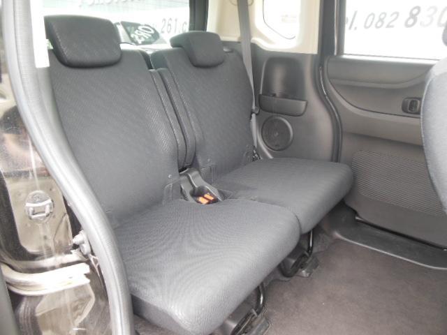 シートの汚れ防止や見た目もすっきり変わるシートカバーなども各種販売から取り付け作業まで行います!!興味のある方はお気軽にご相談下さい!※シートカバーは適合外車種や納期がかかる場合がございます。
