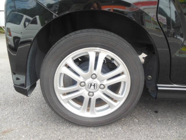 スタッドレスタイヤなども各種販売から取り付けまで致します!お気軽にご相談下さい。