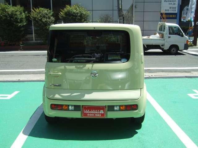 ☆プライバシーガラス付きで、車内に入ってくる紫外線や暑さをカット!!☆