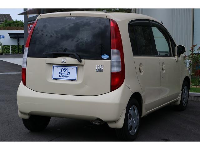 お車の詳細情報をお伝え致します!益田自動車工業(株) フリーダイヤル0066−9705−3182 担当 片廻(カタマワリ)まで一度お問合わせ下さい。