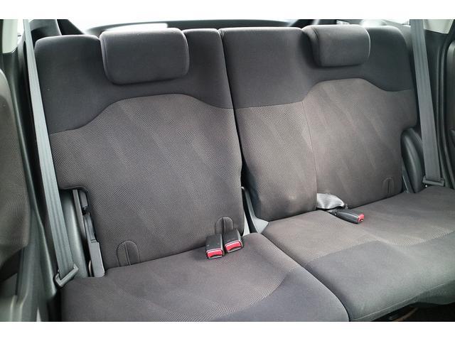 新品シートカバー取り付けも承ります。ご要望の方は、お問い合わせお待ちしております。