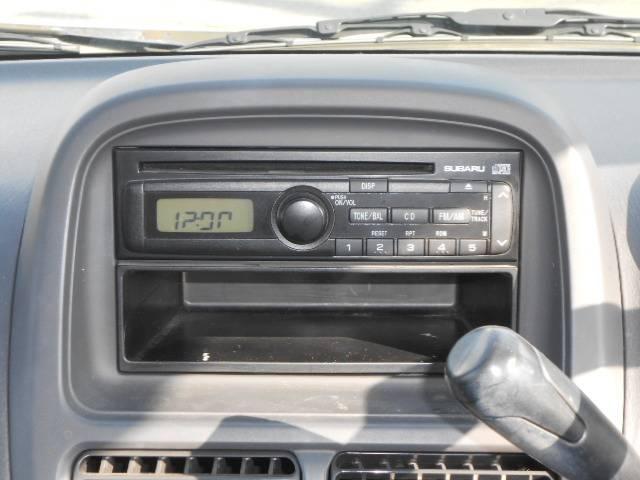 お問合せは通話料無料のフリーダイヤル0066−9706−402702をご入力ください。