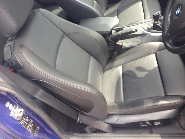 BMW bmw 1シリーズクーペ 135i 6mt : car.biglobe.ne.jp