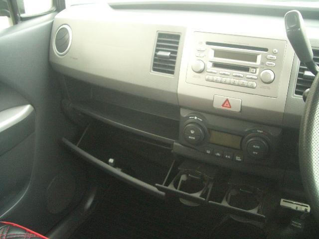 購入した車オーディオを今乗っている車のオーディオと替えて欲しい!ナビに変更して欲しい!DVD、地デジが観れるようにして欲しいといったご要望にもお応えします!