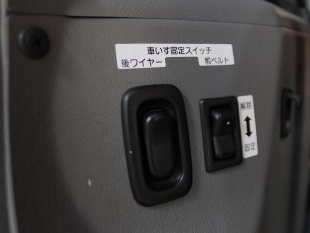 ☆福祉・介護・介助・送迎車両取り扱い店☆