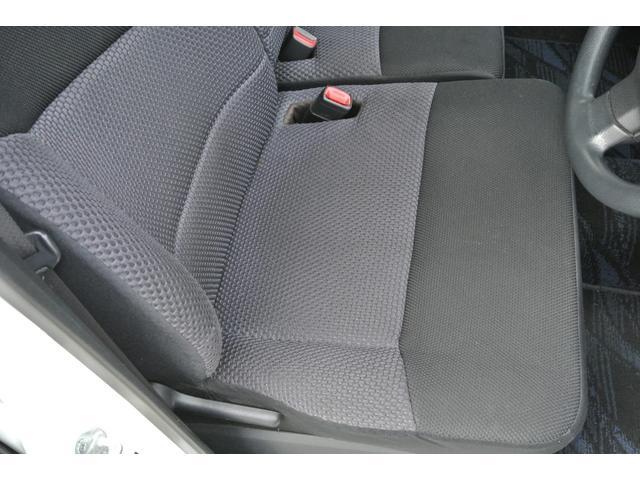 ◎運転席シート傷みありません◎