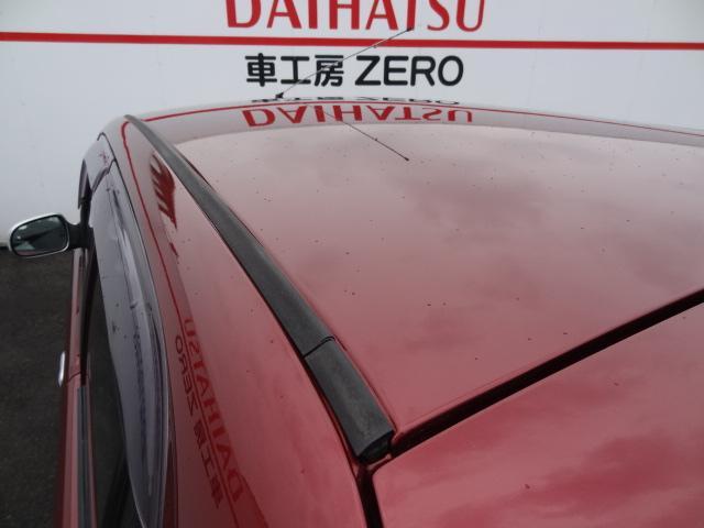 ☆ 中古車は一台一台違うものです。それと同じようにお客様の望む車も一台一台違うはずです。当社では一人ひとり1台1台を丁寧に対応しております。