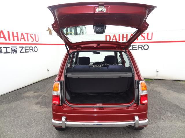 ☆ 当社の展示車両は 入庫チェック また、試乗点検済みです 第三者による鑑定を全車しております。 自分自身で納得いく車輌のみ展示しております