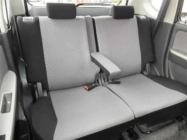 ☆☆☆【後部座席がスライドしますので、後部座席の空間を広々と確保することができます。もちろん乗り降りもラクラクです】★★★