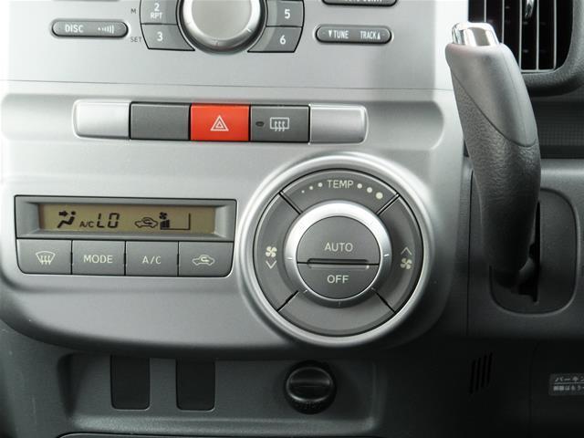 ☆☆☆【インパネCVTシフトで燃費性能アップ(^_^)vの経済的な車です】★★★