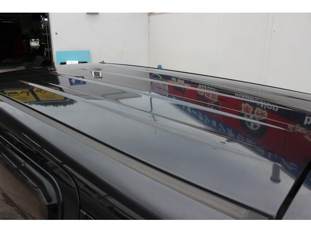 ●岡山から全国へ高品質の中古車販売  TEL:0867−34−1020  HP http://excars−st.com/