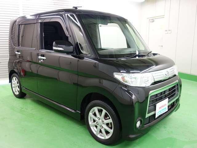 【納車は?】北海道から九州沖縄まで日本全国どこへでも納車します!輸送費込みの見積もりなので安心です、ご遠慮なくお問い合わせ下さい。