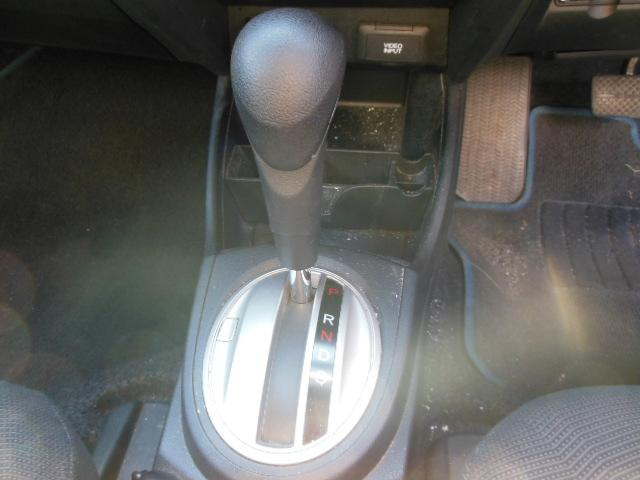 MTに乗れないあなたにもバッチリのオートマチックヽ(^o^)丿AT限定のあの子も運転できるぜ~(ΦωΦ)このお車が気になる方は無料電話、もしくは090−7894−1388まで~( *´艸`)