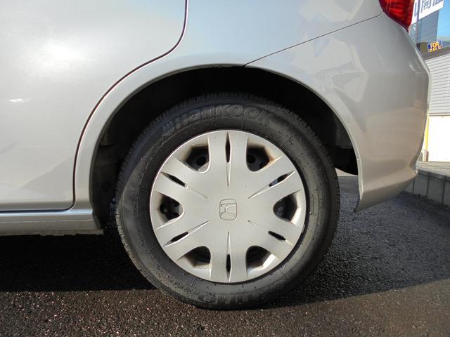 スタッドレスタイヤをご希望の方はお知らせ下さい。メーカー各社取り扱いしております。アルミホイールセット等、車種別で格安にてご提案させて頂きます。