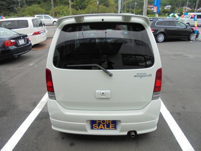 ETCやナビ等購入車に付いてない場合、買い取りさせて頂く車から移設できる物は移設させて頂きます!(別途費用・できないのもあります・買い取車がなくても移設のご希望がございましたらお知らせください♪)