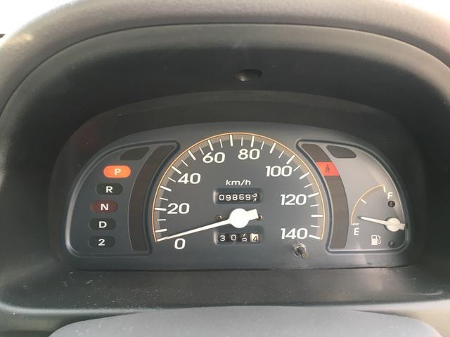 タイミングベルトを交換して納車いたします!エンジンもまだまだ快調です!