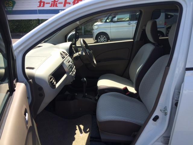 ◆車両販売◆カーポート佐々木グループで福山市と府中市で6店舗のお店で年間2000台以上のお車の販売をさせていただいております♪