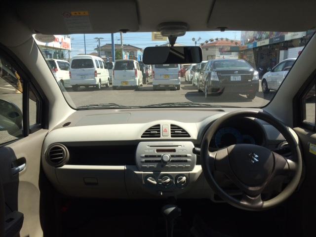 ◆車検整備◆車検のコバックをご存知ですか?全国に約450店もある日本一の車検チェーン店です。そのコバックを府中と福山で4店舗運営しており年間約7500台の車検をさせていただいております♪