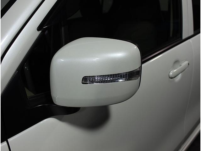 AISの品質基準を満たしたお車には10段階の評価点が記載された「車輌品質評価書」が発行され、車の状態がひと目でわかります。当店全車両お車を選ばれるずべての人に安心を心がけ販売しております。