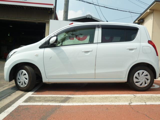 お車の詳細について電話084−963−3283又はinfo@tax−toyo.jp(担当:佐藤)マデ♪お気軽に♪♪
