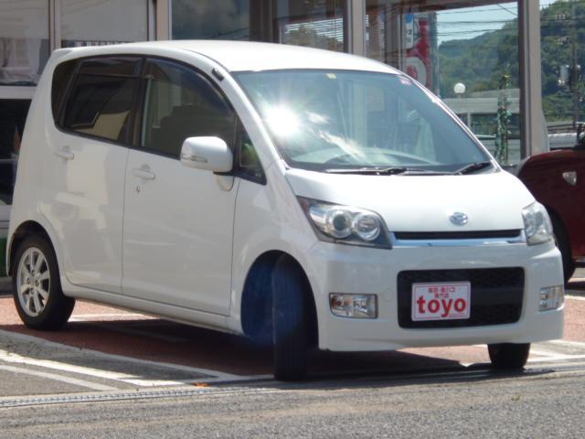 プッシュボタンスタート☆CD☆HID☆キーレス☆