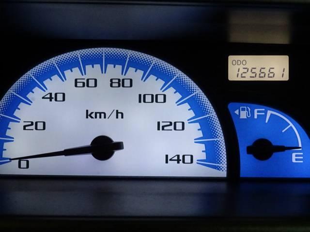 ■遠方納車の実績が多数御座います。全国 北海道~沖縄まで納車可能です☆遠方のお客様への納車後のアフターフォローや他メンテナンスも当社へお任せ下さい☆お客様に合ったメンテナンスをご提案致します。