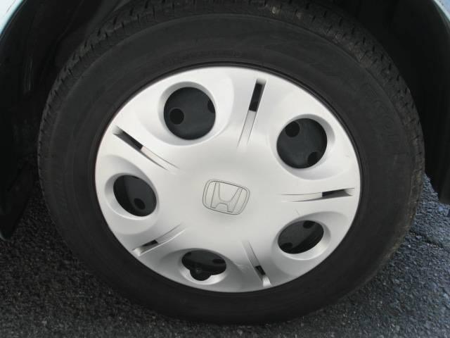 ☆タイヤの販売・組み換え・バランスもできます!スタットレスタイヤも販売中!!お気軽にご相談下さ~い♪