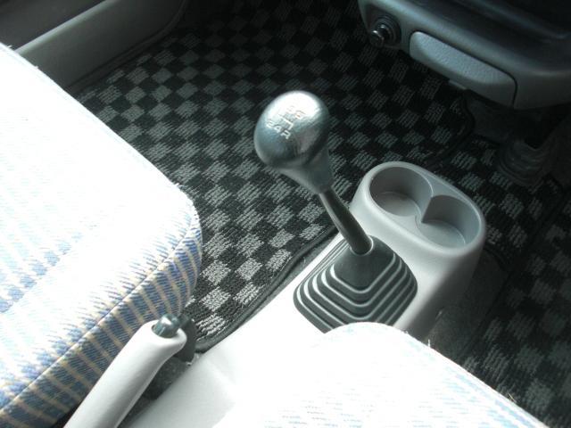 ◆自社認証工場完備!◆塗装ブース完備!◆積載車完備!☆お客様のご要望にお応えできます!!万が一のトラブル・事故等の修理 全て対応致します!無料代車もご用意しています!