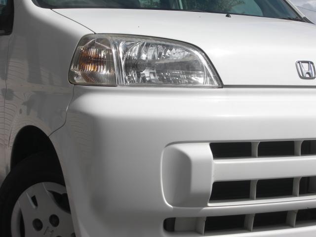 ☆県外納車も可能です!!◆当店は多数!県外販売実績あります!☆お気軽にお問合わせ下さい。