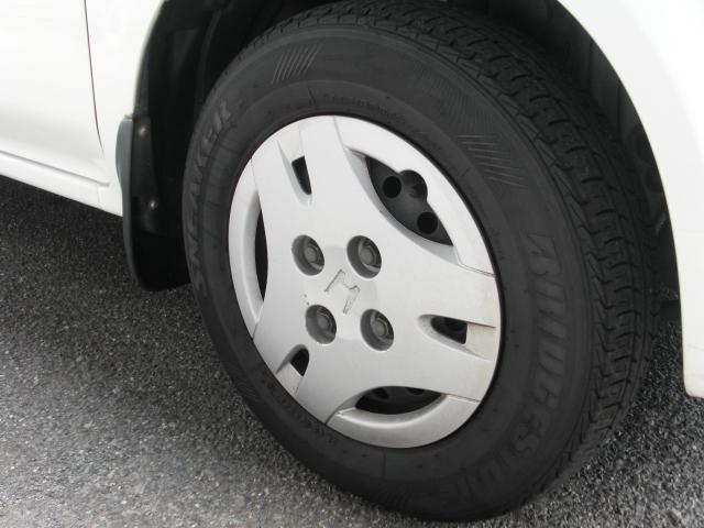 ☆タイヤの販売・組み換え・バランスもできます!スタットレスタイヤも販売中!!社外ホイールもご提案できます♪お気軽にご相談下さ~い♪
