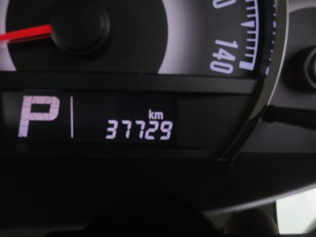 走行管理システム通過済み、問題ありません!一番大事なエンジン、その他機関良好です☆まだまだ走ります!