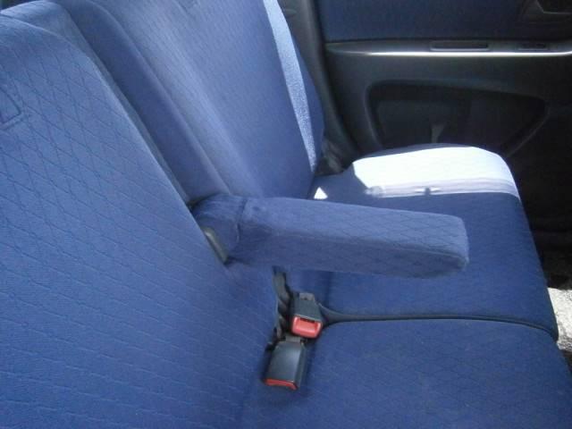 車検・整備も安心の整備認証工場です☆上質な一台をあなたに・・・0866ー94ー0670