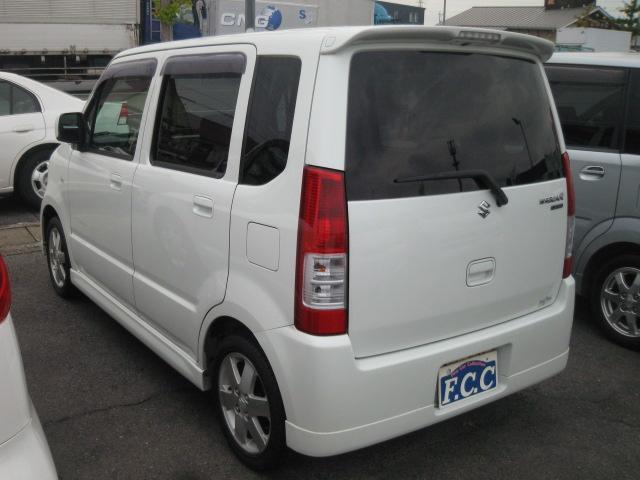 当店はJU加盟店です!JUとは、日本で唯一の中古自動車販売業界の公益法人です。日本最大の優良中古車販売店のネットワークです。そのため安心してご購入いただけると思います。
