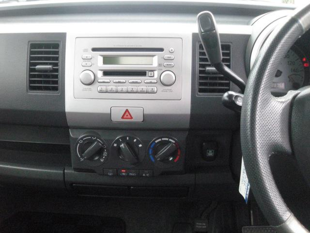 FCCの車両をご覧頂き有難うございます。お問合せはの無料電話0066−9704−554902(携帯・PHS可)、メールの方は画像すぐ下赤色タブ【在庫お問合せ・お見積り】までお気軽にお問合せください。