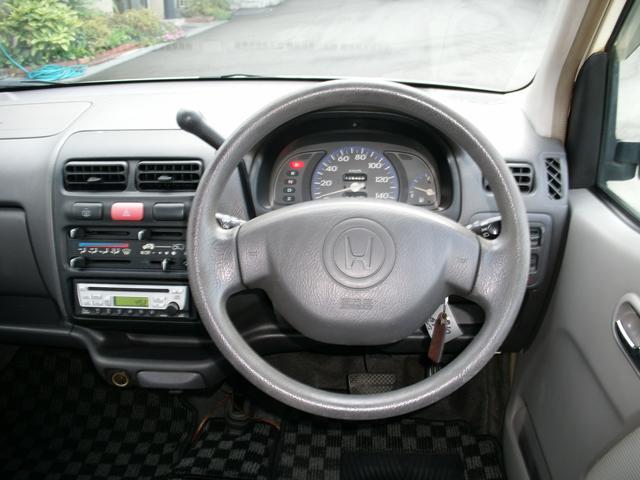 Wエアバック・キーレス・ABS・外CD・コラムオートマ